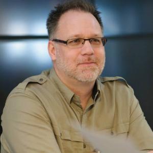 photo du membre du conseil