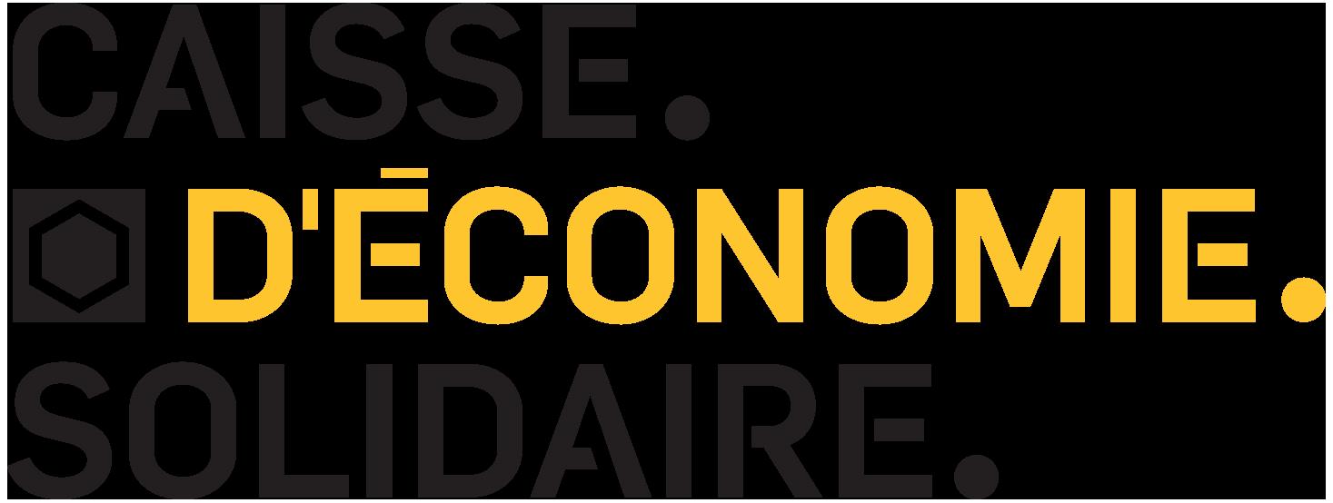 logo co-présentation